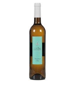 D O Madrid Distribuidor De Vinos Blancos D O Madrid