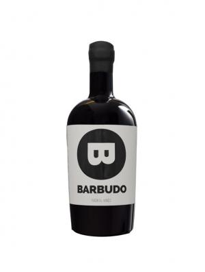Barbudo Radikal Wines